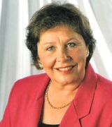 Barbara Boone, Real Estate Pro in Maysville, KY