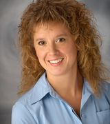 Dianne Montana, Real Estate Agent in Clarks Summit, PA
