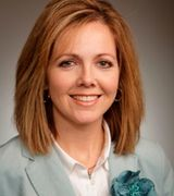 Joan Wayman, Real Estate Agent in Darien, IL
