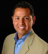 Rafael Carrasco, Agent in Allen, TX