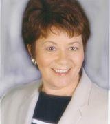 June Durso, Agent in Bradford, MA