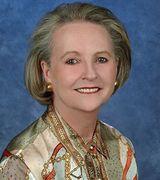 Susan Seide, Real Estate Pro in Little Silver, NJ