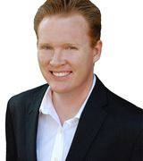 James Baxter, Real Estate Agent in Encinitas, CA