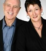 Debbie & Ste…, Real Estate Pro in San Francisco, CA