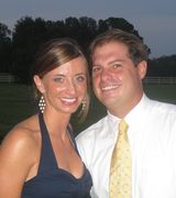 Justin McClure, Agent in Mooresville, NC