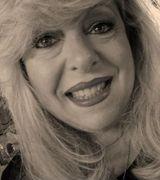 Deborah Gall…, Real Estate Pro in Plainview, NY