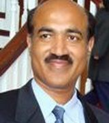 George Binoy, Real Estate Pro in