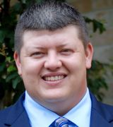 Tim Autry, Agent in The Colony, TX