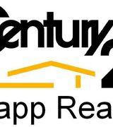 Century 21 Papp, Agent in Staten Island, NY