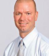 Richard Lampe, Agent in Carmel, IN