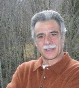 John Pumilia, Real Estate Pro in Windham, NY