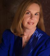 Kathryn Marshall, Agent in Bedminster, NJ