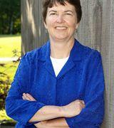 Betsy Forrester, Real Estate Agent in Burlington, VT