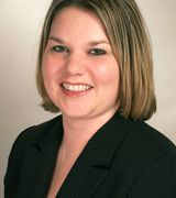 Melissa Miller, Agent in Epping, NH