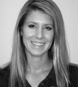 Aimee Paine, Real Estate Pro in Kansas City, MO