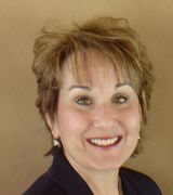 Karen Cipria…, Real Estate Pro in Willoughby, OH