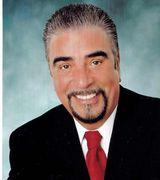 Johnny Barbo…, Real Estate Pro in Westfield, NJ