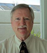 Robert Stange, Real Estate Agent in Tequesta, FL