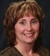 Peggy Burgermeister, Agent in Lisle, IL