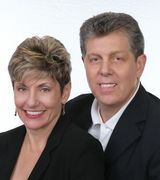 Patti Beavers, Agent in Fort Myers, FL