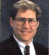 Bob Galvin, Agent in Kissimmee, FL