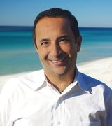 Amin Delawal…, Real Estate Pro in Watersound Beach, FL