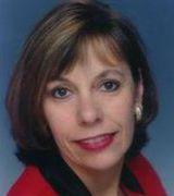 Colleen Rouhselang, Agent in Austin, TX