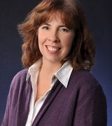 Dawn Lynch, Agent in Scituate, MA