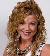 Cindy Lautzenheiser, Real Estate Agent in Canfield, OH