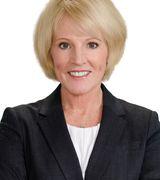 Sheree MacRi…, Real Estate Pro in Bend, OR