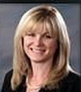 Lesley Goodw…, Real Estate Pro in Seal Beach, CA