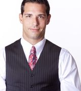Louis Esposito, Real Estate Agent in New York, NY