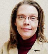 Kristen Wheatley, Agent in Auburn, ME