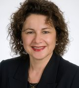 Regina Wagner, Agent in Bellevue, WA