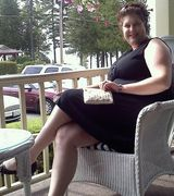Sarah DeRooy, Real Estate Agent in Pierson, MI