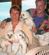 Jake & Csilla…, Real Estate Pro in Palm Springs, CA