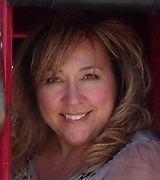 Debra Cooper, Real Estate Pro in Overland Park, KS