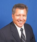 Paul  Schwal…, Real Estate Pro in Grand Rapids, MI