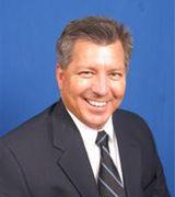 Paul  Schwallier, Agent in Grand Rapids, MI
