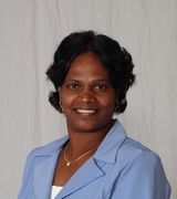 Glory Thomas, Real Estate Pro in Metuchen, NJ