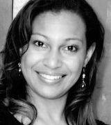 Tachara Lane, Agent in Atlanta, GA