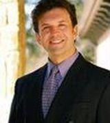 Paul Zabal, Agent in Newport Beach, CA