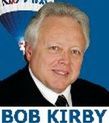 Bob Kirby, Real Estate Pro in Rochester, NY