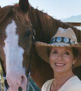 Gretchen Beyers, Agent in Wickenburg, AZ