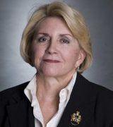 Elizabeth Blakeslee, Real Estate Agent in Washington, DC