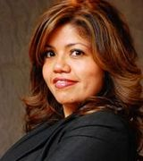 Brenda Santos, Real Estate Agent in New City, NY