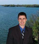 Shay Froemming, Agent in Oconomowoc, WI