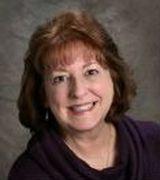 Jane Wilcox, Agent in Live Oak, FL