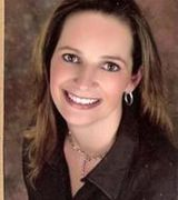 Judy Thompson, Real Estate Agent in Fairhope, AL