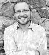 Brian Michae…, Real Estate Pro in Charlotte, NC